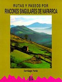 RINCONES SINGULARES DE NAFARROA
