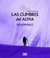 CUMBRES DEL ALMA, LAS - MENDIMINEZ
