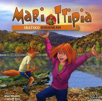 MARI TIPPIA -IRATIKO OIHANEAN