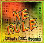 . .. ROOTS ROCK REGGAE