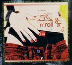 SEX`N`ROLL
