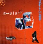 AXULAR DJ