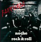 NOCHE DE ROCK & ROLL
