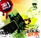 ROCK & RON