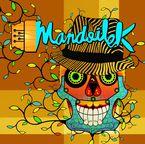 MANDOILEK