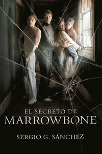 SECRETO DE MARROWBONE, EL